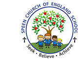 Speen Church of England VA School